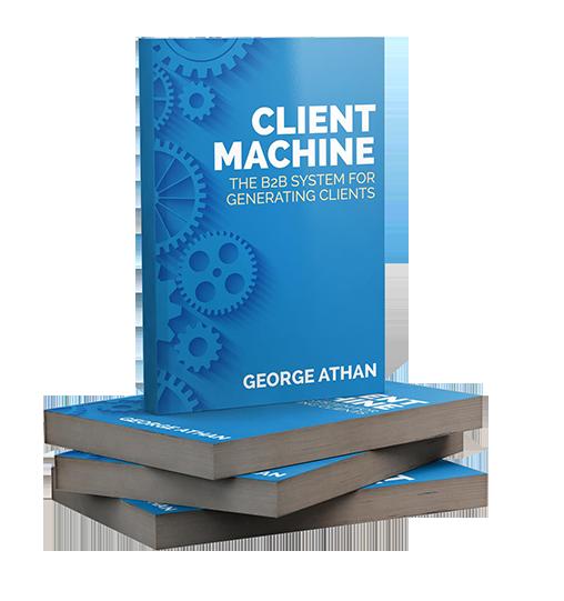 The Client Machine Book