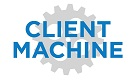 Client Machine