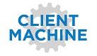 Client Machine